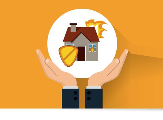 jereduismesfactures comparateur assurance habitation comparer assurance habitation assurance. Black Bedroom Furniture Sets. Home Design Ideas