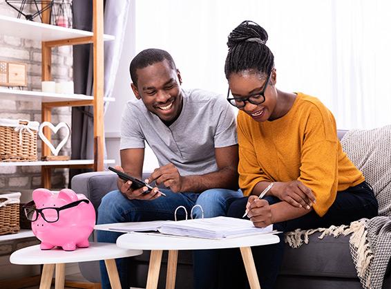 jereduismesfactures comparateur rachat de cr dits comparer rachat de cr dits rachat de cr dits. Black Bedroom Furniture Sets. Home Design Ideas